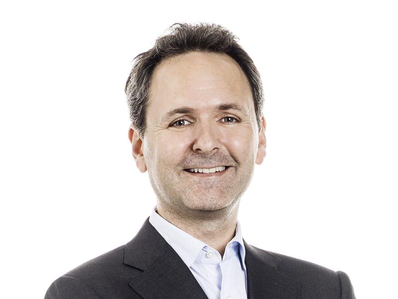 EPIC Suisse lance son IPO