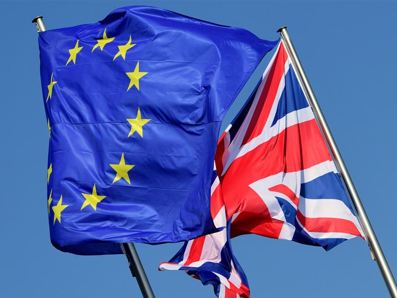 Reino Unido teme que el Brexit no facilite la recuperación económica en la post pandemia