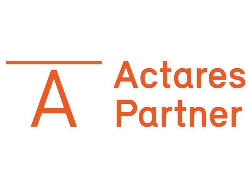 Actares et Meylan Finance concluent un partenariat - allnews.ch