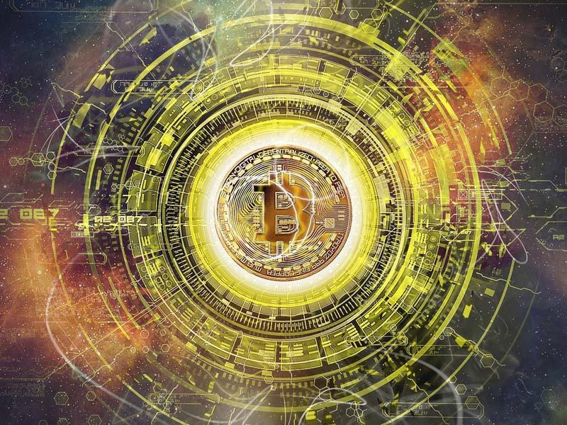 Le générateur d'indices allemand et le fournisseur de données sur les cryptodevises lancent le CMC Crypto 200 Index et sa version excluant le Bitcoin.