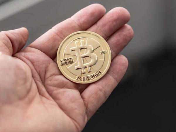bitcoin commerciale senza tasse