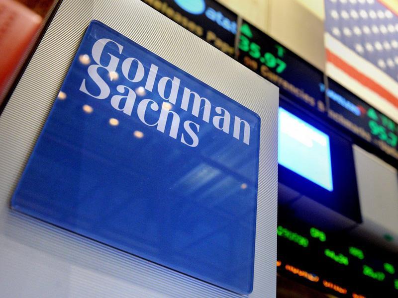 Goldman Sachs | Allnews